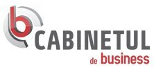 CABINETUL DE BUSINESS